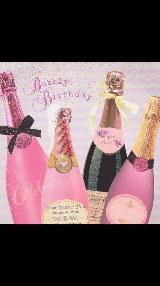 Pin by teresa baltazar on happy birthday pinterest birthdays birthday memes 50th birthday birthday cards happy birthday birthday ideas birthday blessings birthday greetings birthdays friends m4hsunfo