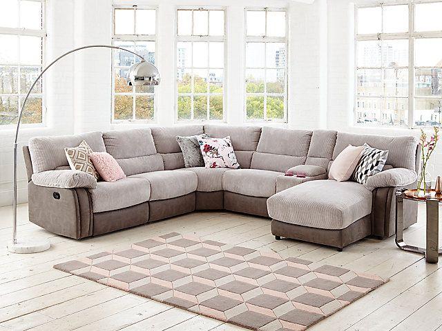 Best Arlington Sofa Harvey S Harvey Furniture Furniture 400 x 300