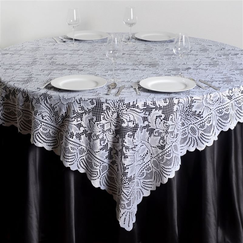 Tablecloths Chair Covers Table Cloths Linens Runners Tablecloth & 72\