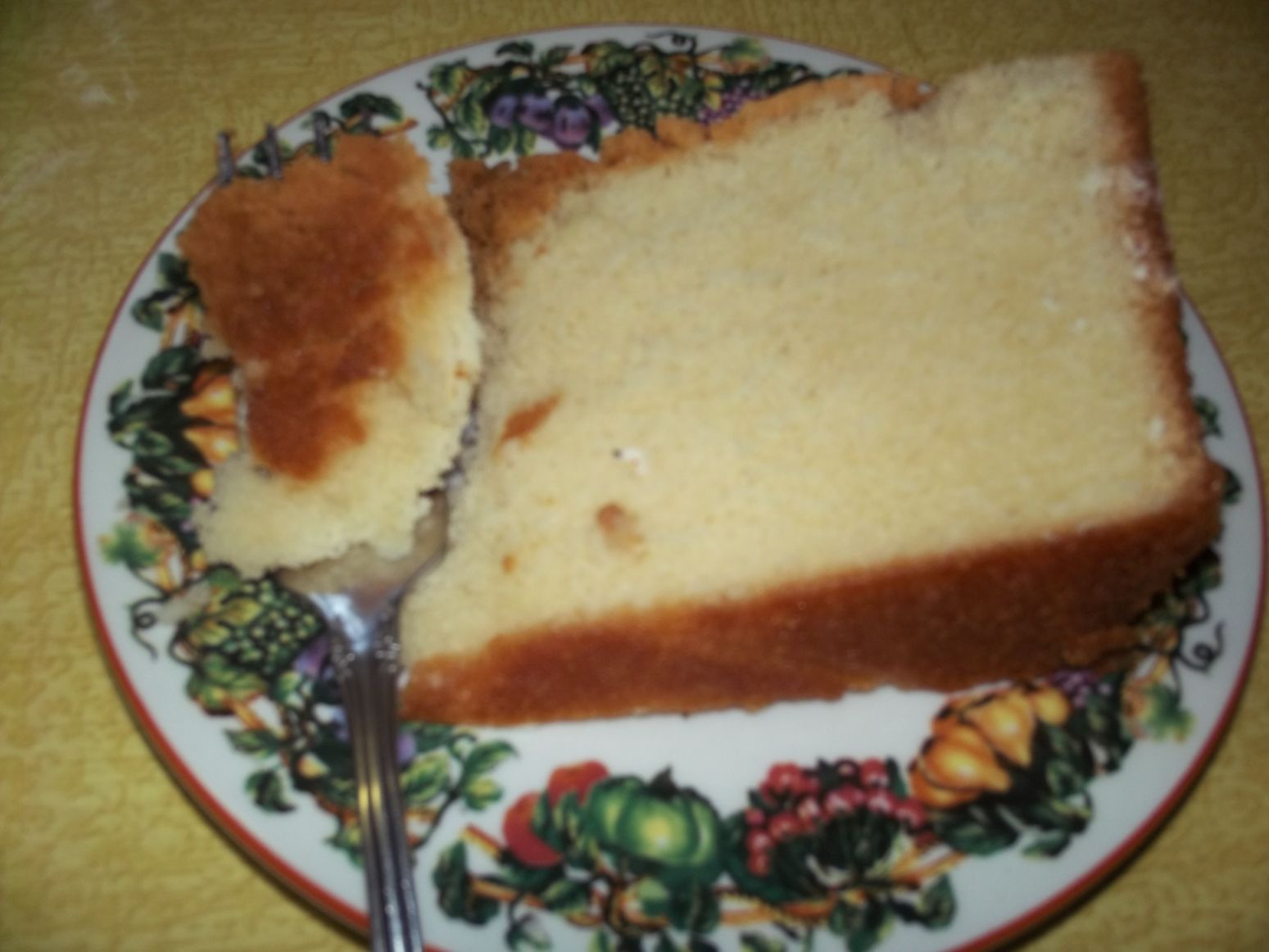 Light Airy Pound Cake Cake Recipe With Self Rising Flour Pound Cake Recipes Self Rising Flour