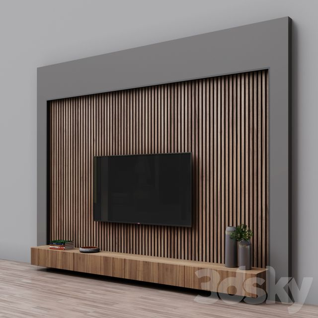 Pin On Living Room With Fireplace