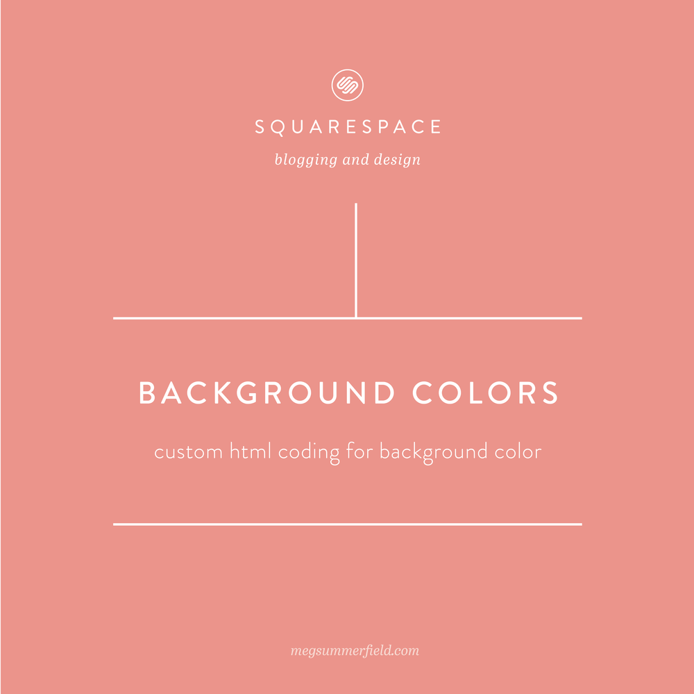 html text background color.html