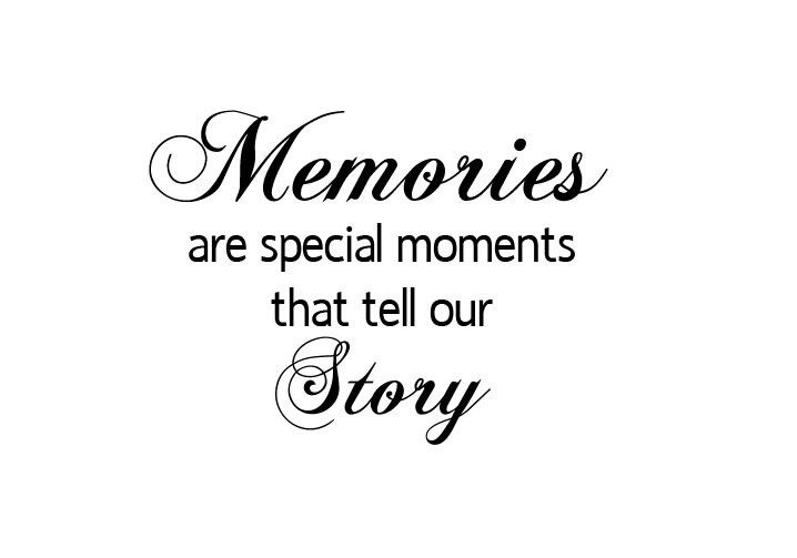 23 Best Ideas Quotes About Making Memories with Family - Home Inspiration and Ideas | DIY Crafts | Quotes | Party Ideas