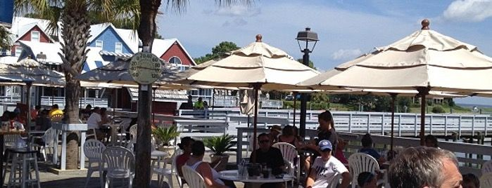 The 15 Best Places for Grits in Hilton Head | Backyard ...