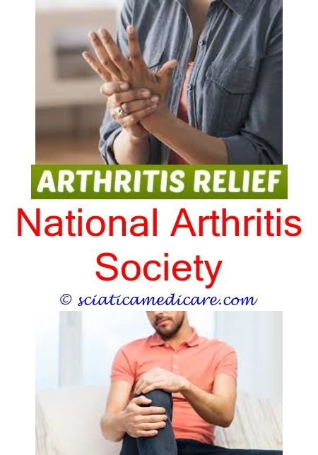 Spinal arthritis exercises