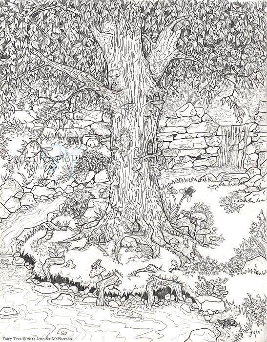Pin Von Dawn Casey Auf Coloring Pages Ausmalen Ausmalbilder Interessante Zeichnungen