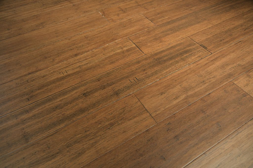How To Install Laminate Flooring Installing Laminate Flooring Laminate Flooring Flooring
