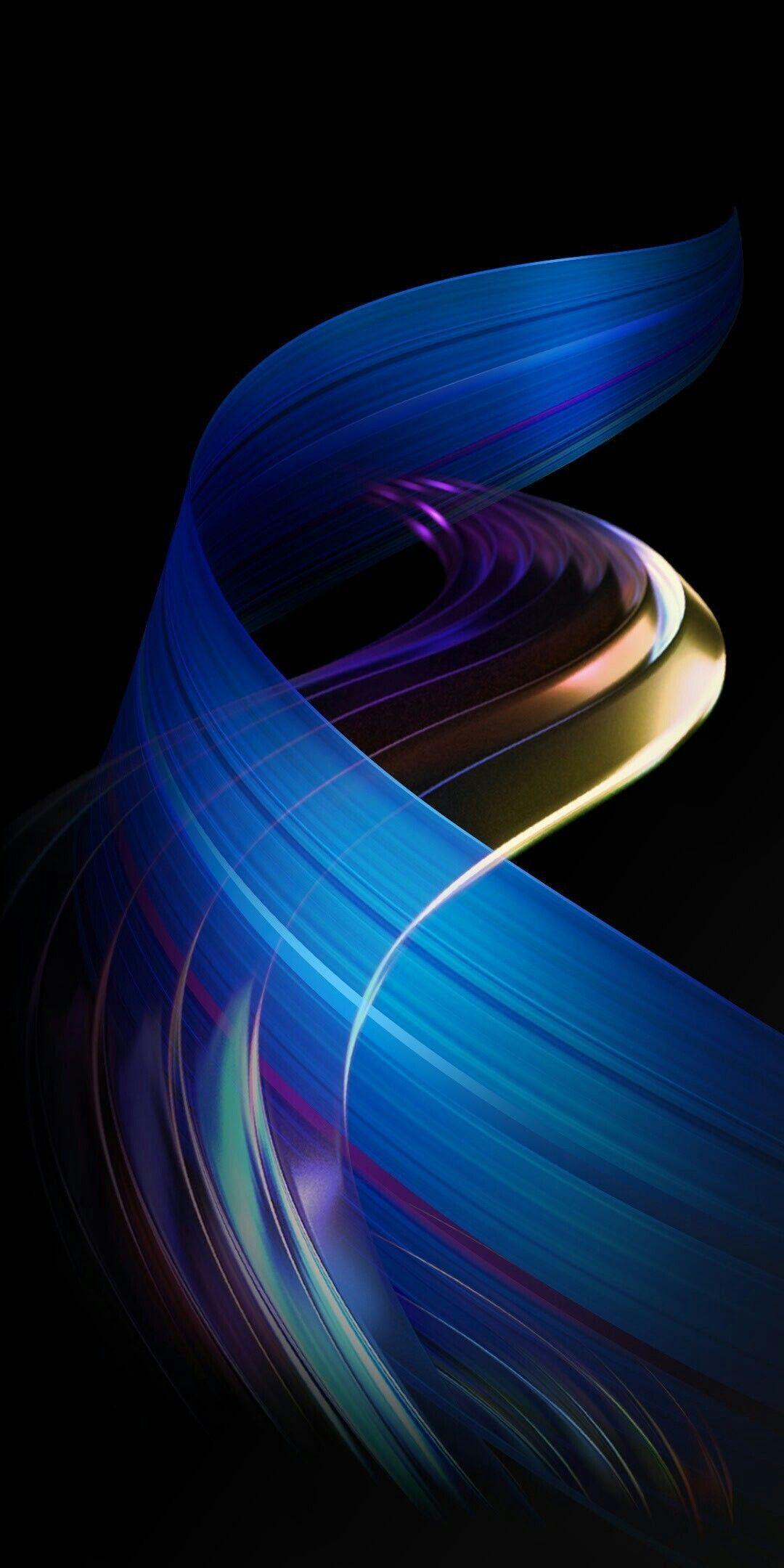 Fonds d'écran Huawei Maté 10 Pro in 2020 Huawei