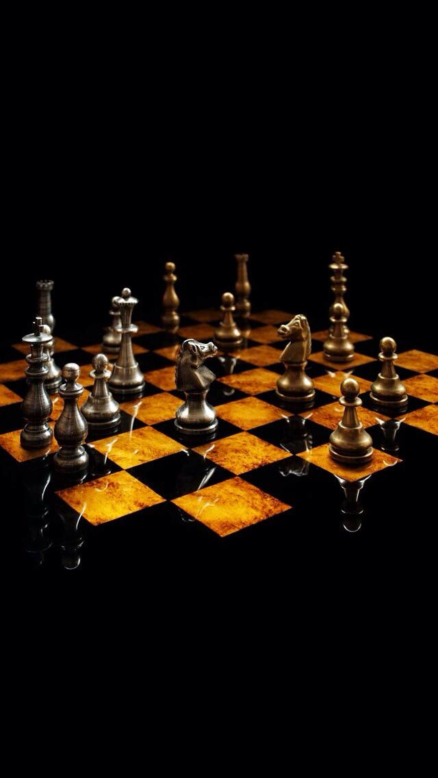 Chess · Chess · Luxury Chess SetsChess BoardsWooden ...