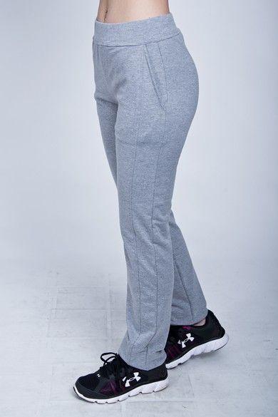Art 1309 Pantalon Rustico Algodon Lycra Pantalones Jogging Mujer Ropa Ropa Deportiva