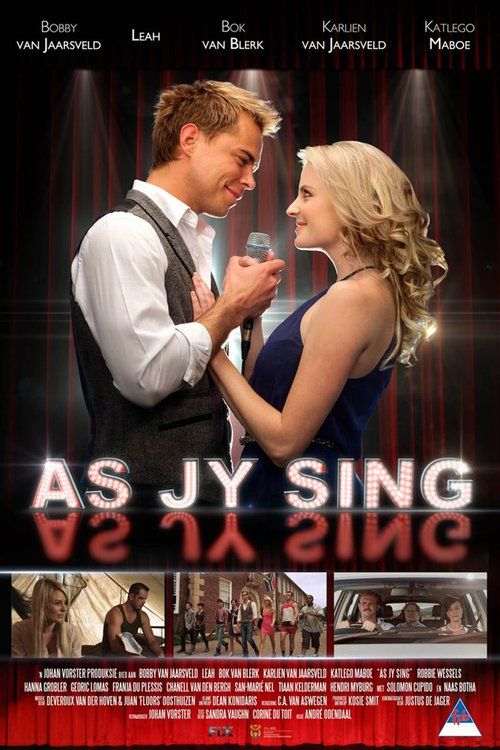 Watch If You Sing (2013) Full Movie
