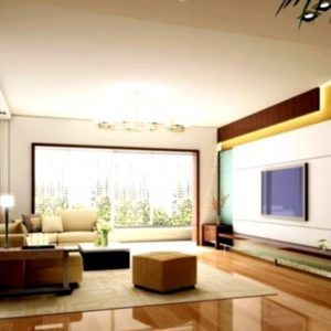 Modern Living Room Design Ideas 2012  Httpcandland Custom Modern Living Room Design Ideas 2012 Inspiration Design