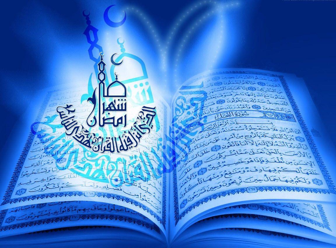 28 Kata Kata Menyambut Bulan Ramadhan Lucu Photos Qur An Lucu