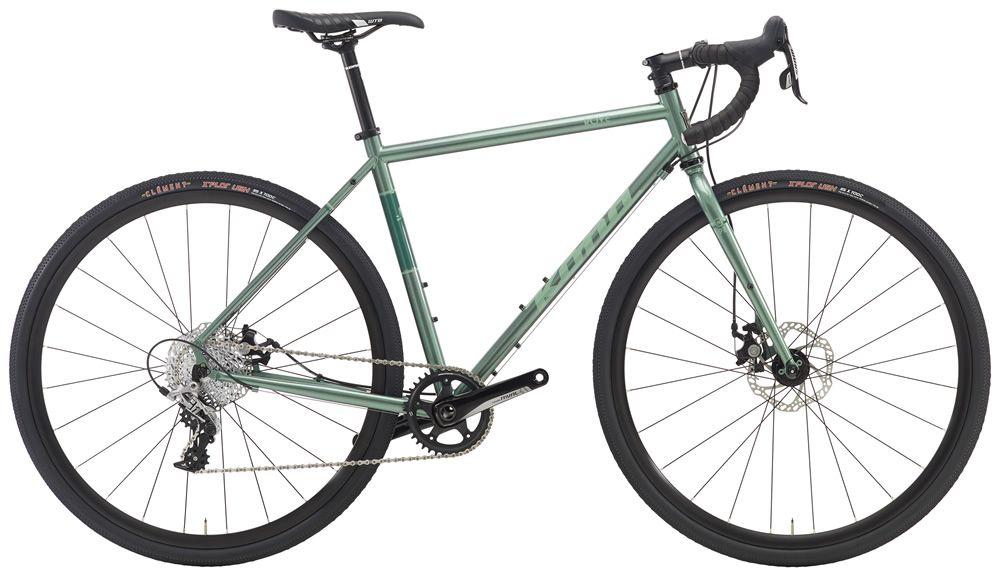Kona Rove Rove St Kona Bikes Best Road Bike Bicycle