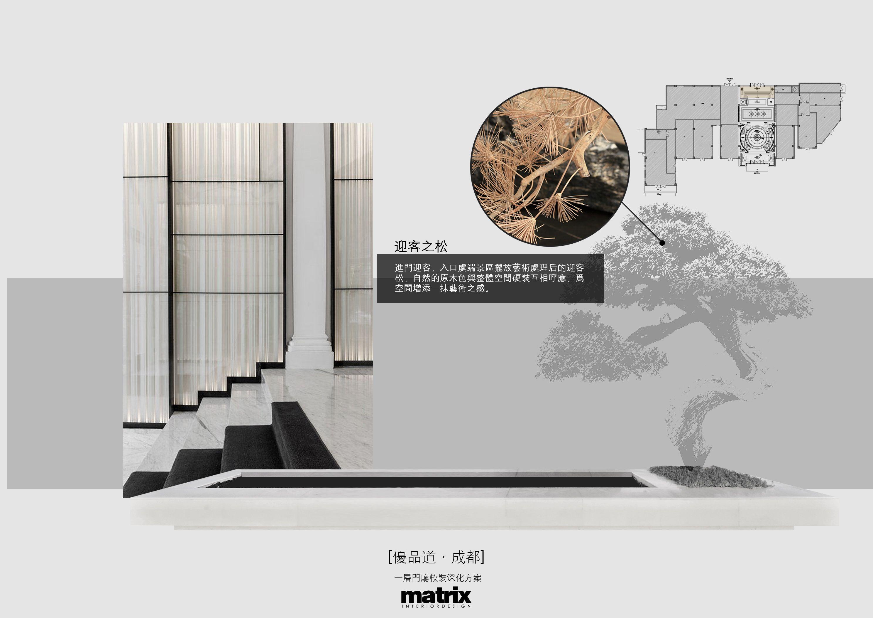 ff&e image by gordon wang | Concept design, Design ...