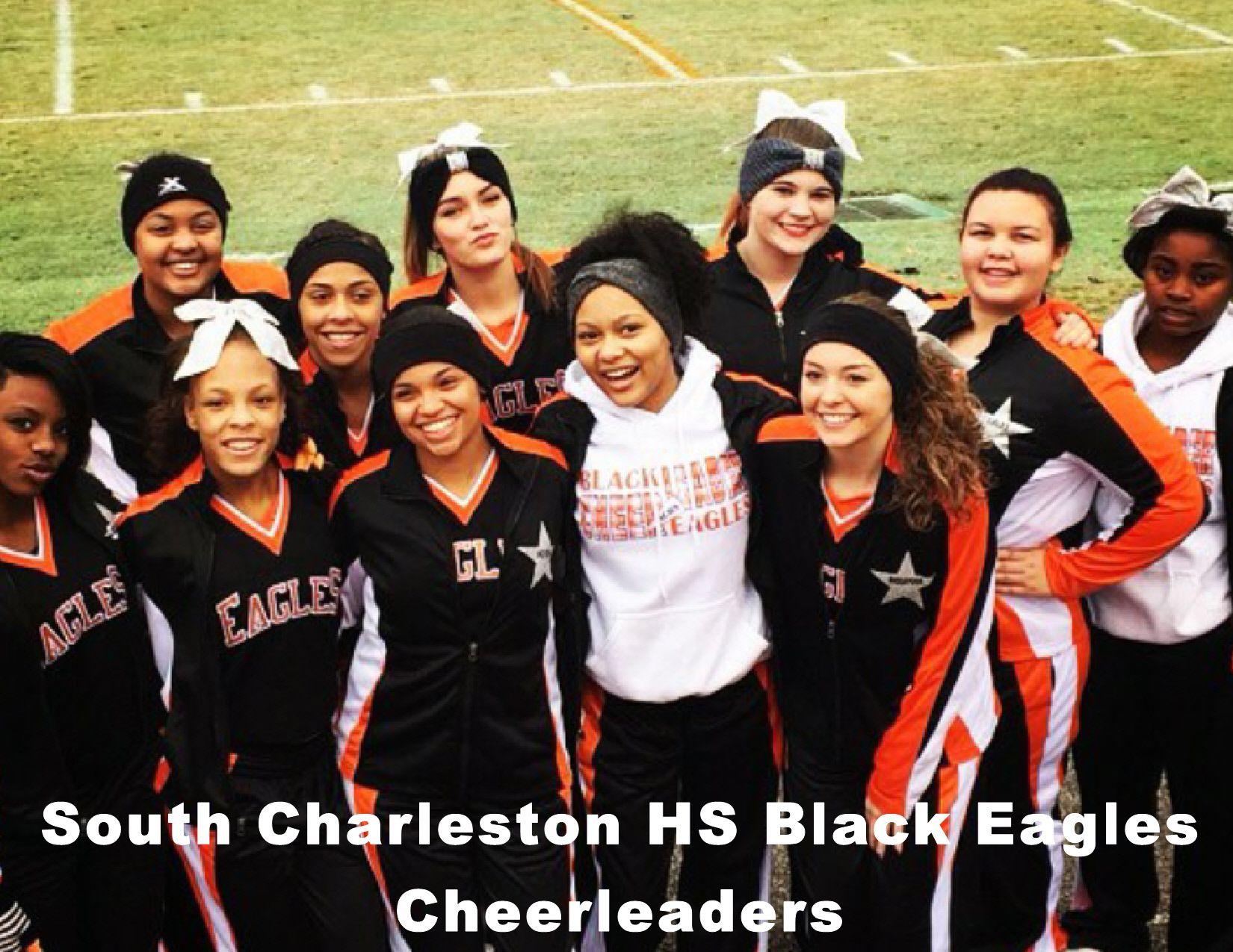 Cheerleading Cheerleader School Cheer Leader Single Switch Plate Black