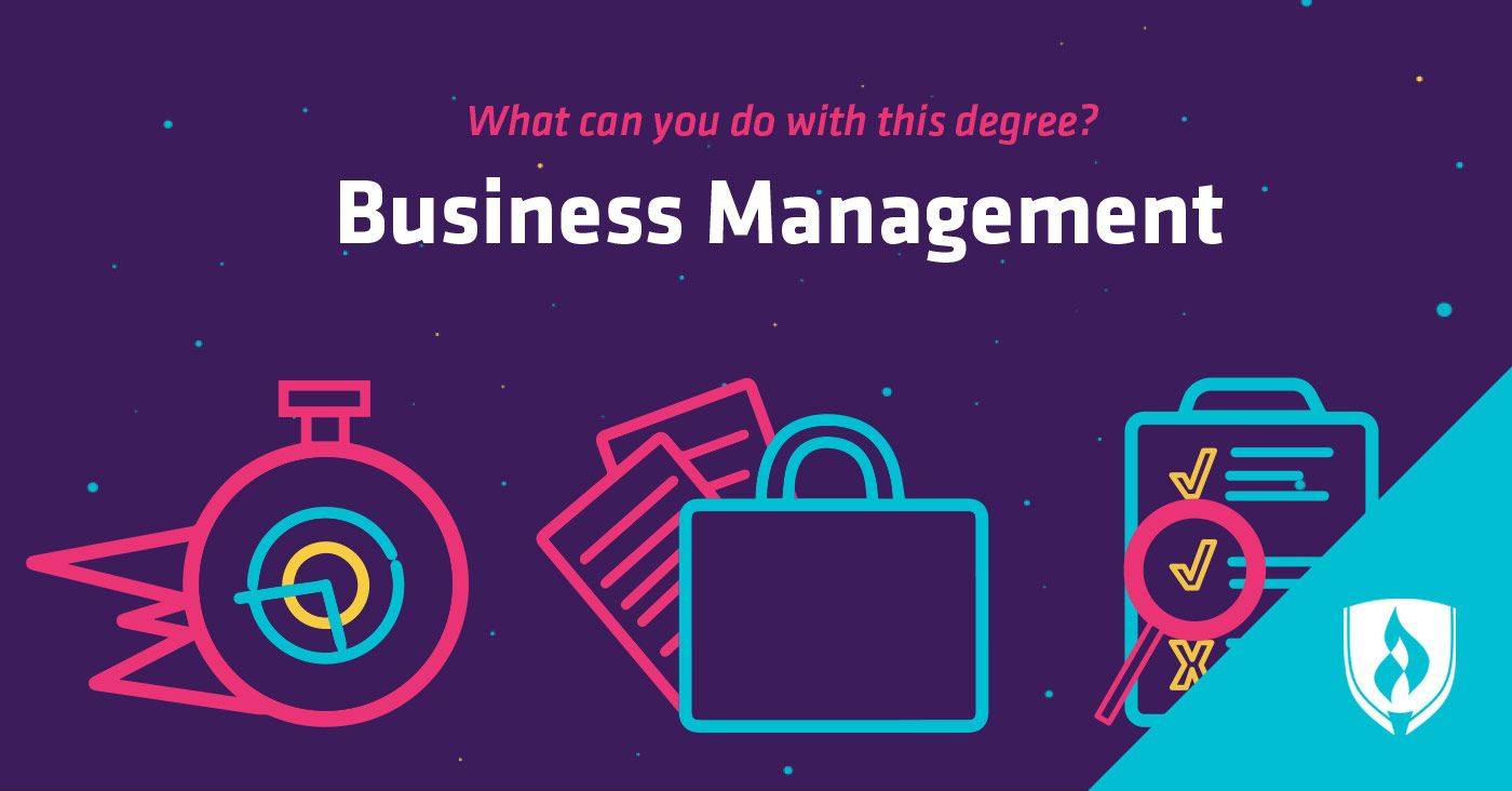 7 Satisfying Business Management Jobs for Degree Holders