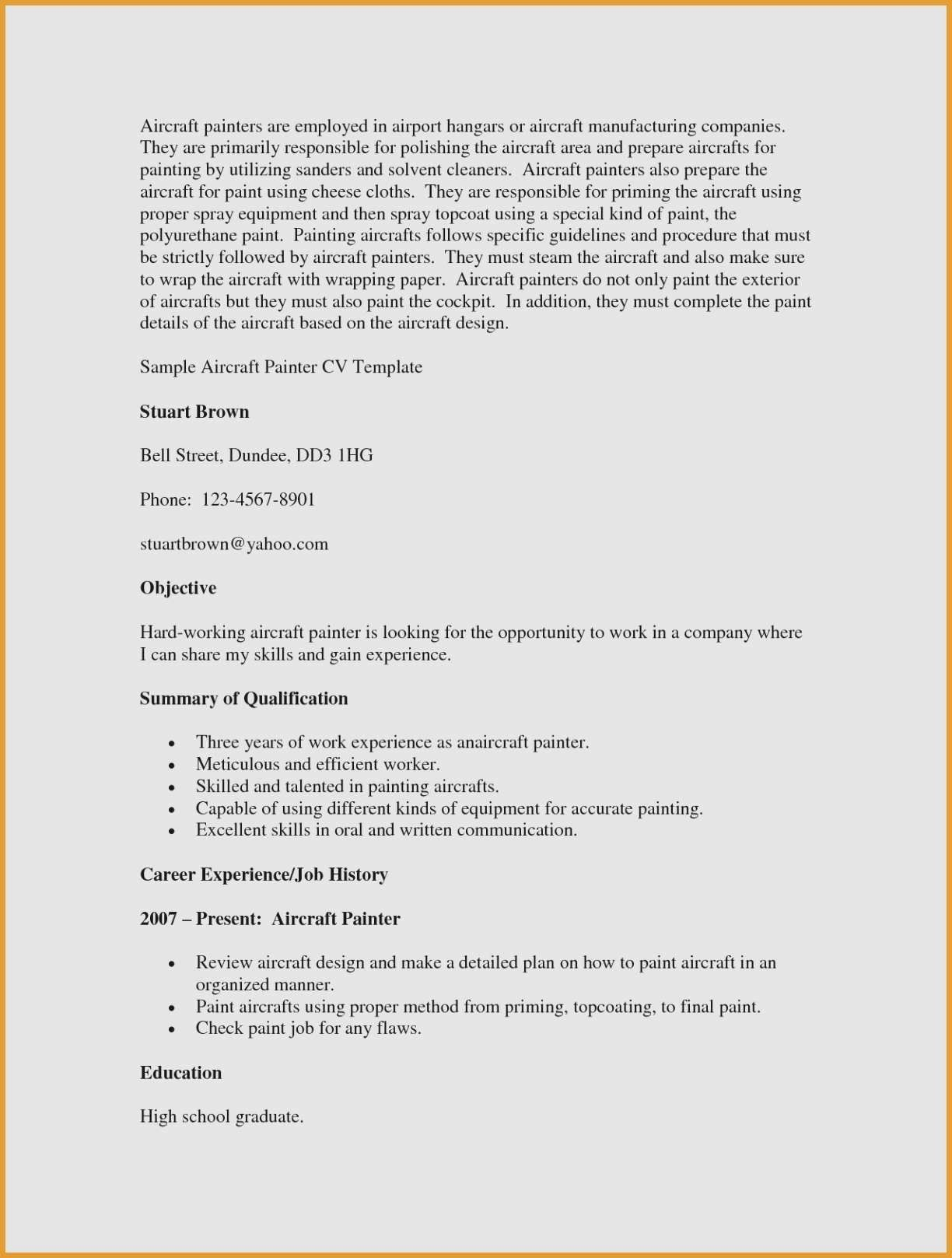 32 Inspirational Law School Resume Template in 2020