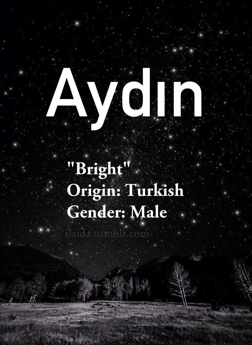 Meanings Of Animal Symbols On Tarot Cards: Baby Boy Name: Aydın. Meaning: Bright. Origin: Turkish