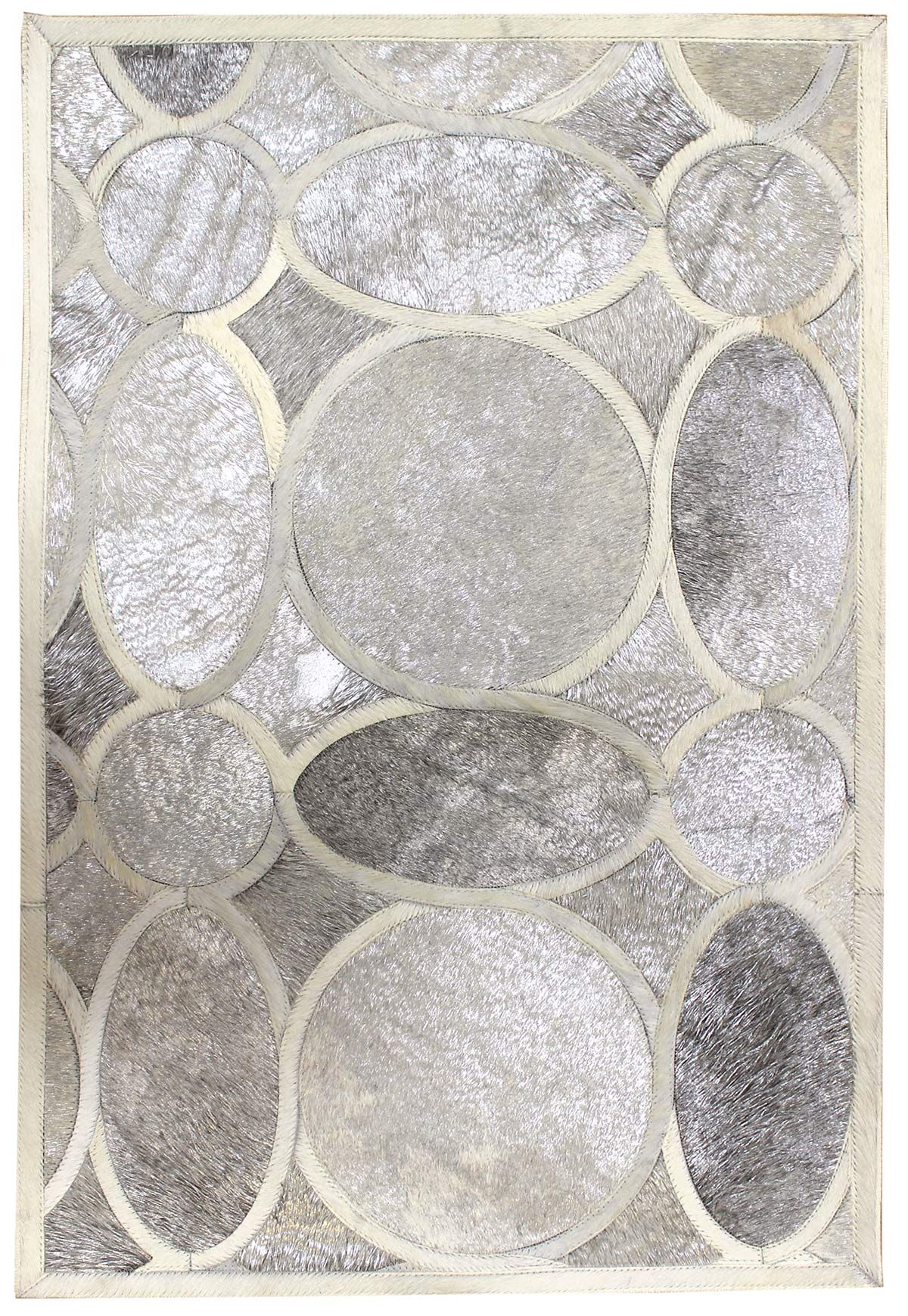 Area Rug Inspiration Home Goods Rugs Moroccan Rug In Silver Area