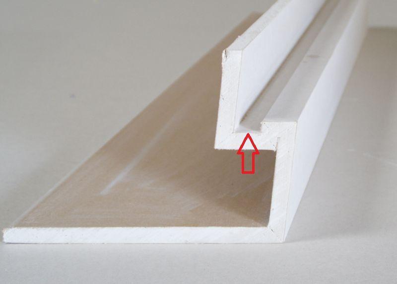 Diverse Formteile Gipskarton Formteile M A S Moderne Ausbau Systeme Gmbh Gipskarton Deckenarchitektur Gips