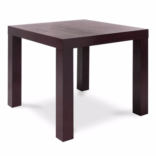 Hhgregg Chase Counter Height Dining TableDining