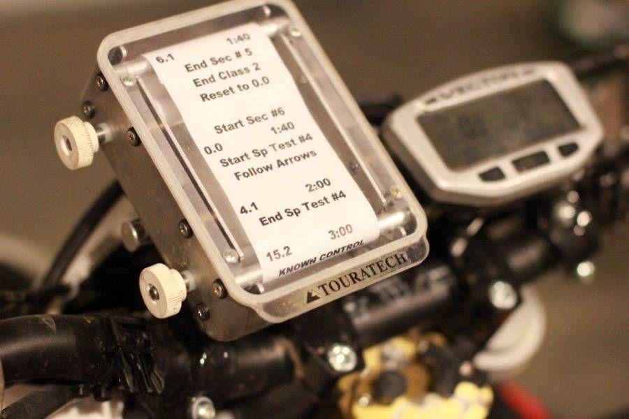 Http www touratech usa com store pn 020 0020 roadbook roll chart