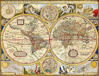 Ap world review ap world pinterest teacher and homeschool ap world review gumiabroncs Images