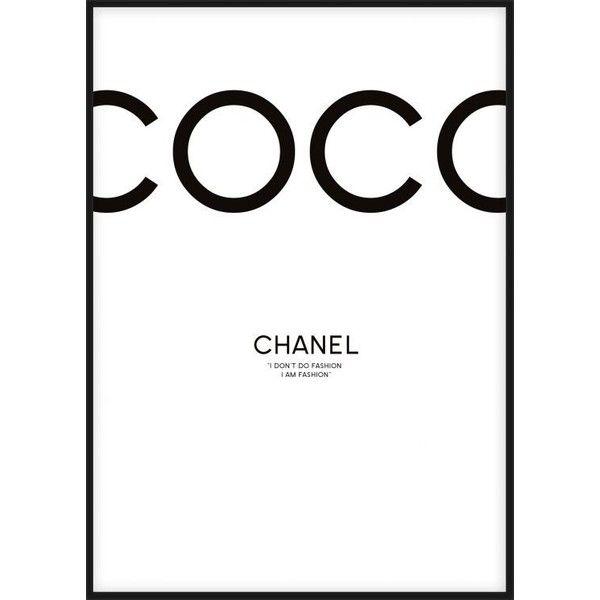 Coco Chanel Posters Coco Chanel Wallpaper Chanel Wallpapers Chanel Poster