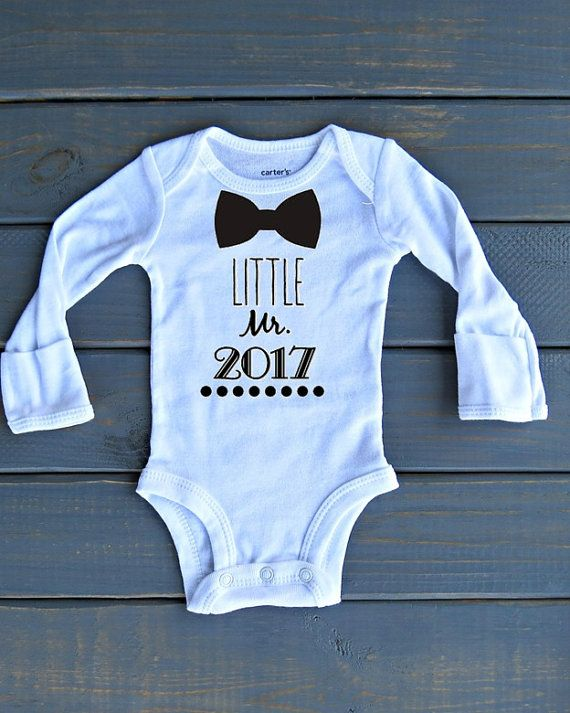 Boys New Year S Eve Outfit Little Mr By Poppiesnlacebowtique Valentine Baby Baby Boy Outfits Baby