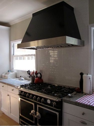 Ps 24 Moderaire Com Kitchen Vent Hood
