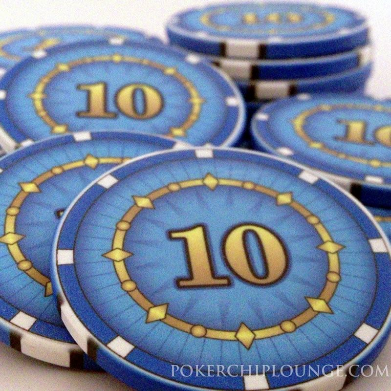 Custom chipco poker chips casino shop lyon 7
