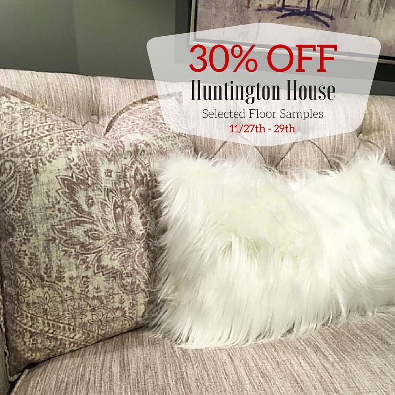 Great THIS WEEKEND   Huntington House Furniture Floor Sample SALE   Chairs,  Ottomans, Sofas U0026