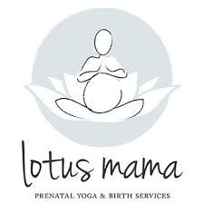 Prenatal Yoga Classes Logos Google Search Yoga Logo Inspiration Yoga Logo Yoga Logo Design