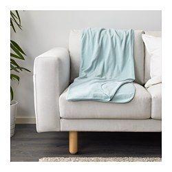 Manta Sofa Ikea.Muebles Decoracion Y Productos Para El Hogar A Piso
