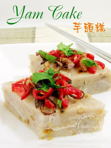 Yam cake recipes pinterest cake chinese recipes and finger foods recipes yam cake chinese recipesfinger foodsasiancooking forumfinder Choice Image