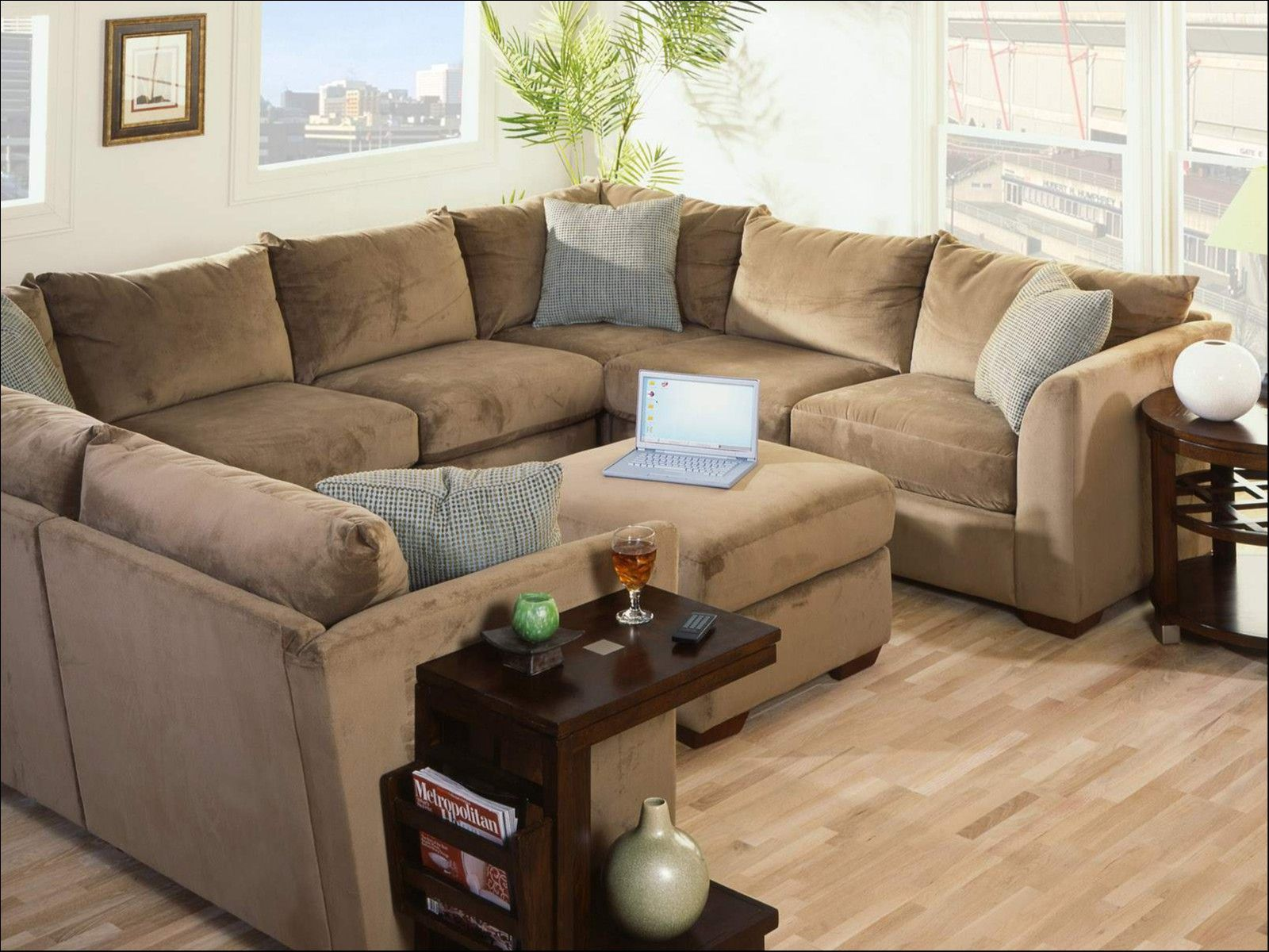 Best 12 Living Room Couch Ideas (With images) Couches
