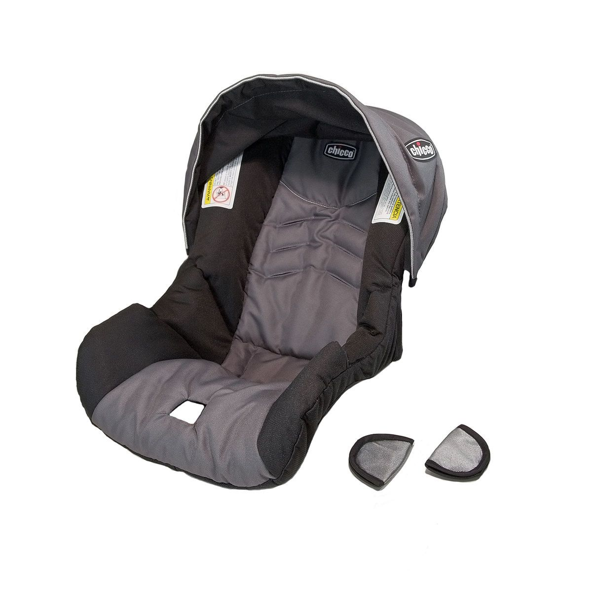 PReplace The Seat Cover Canopy And Shoulder Pads On Your KeyFit 30 Infant Car Includesbr P Div Classto Hide Ul LiSeat Li