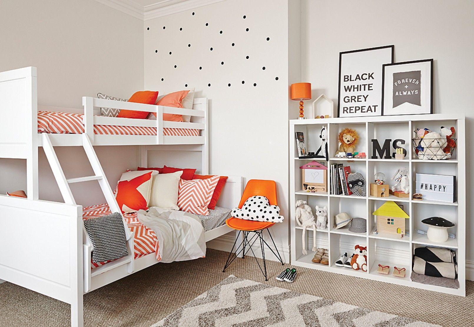 Best 25 Double Bunk Beds Ikea Ideas On Pinterest Ikea