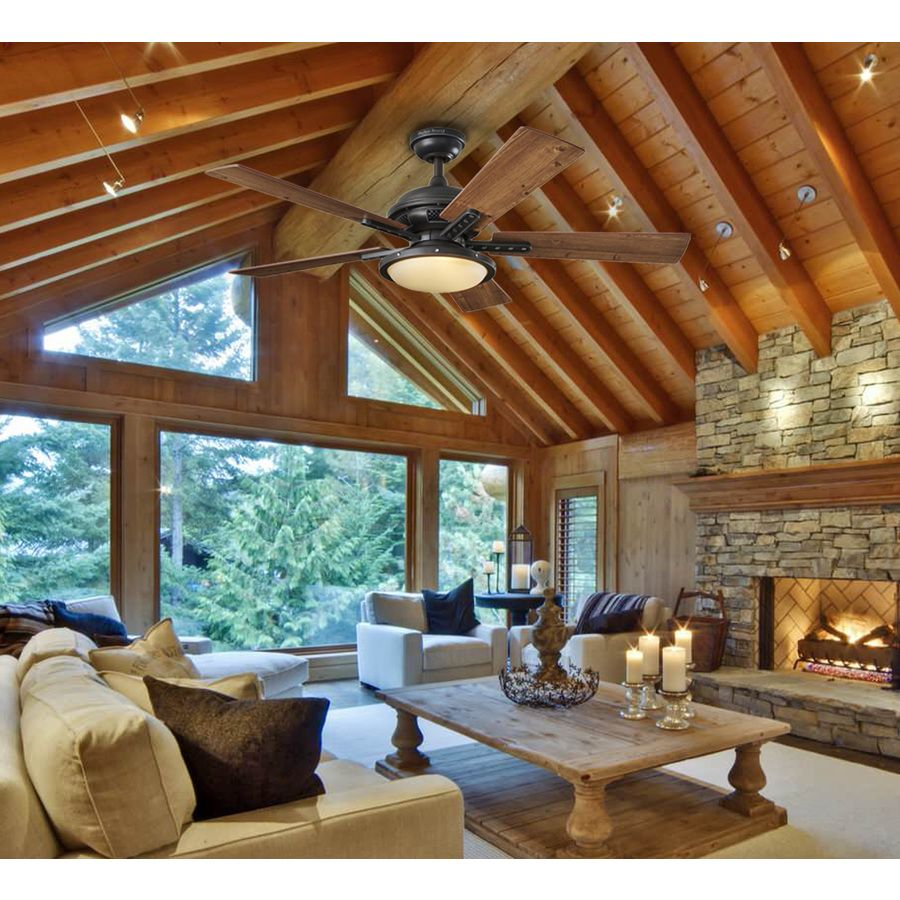 Product Image 2 Rustic Living Room Design Cozy Living Room Design Rustic House