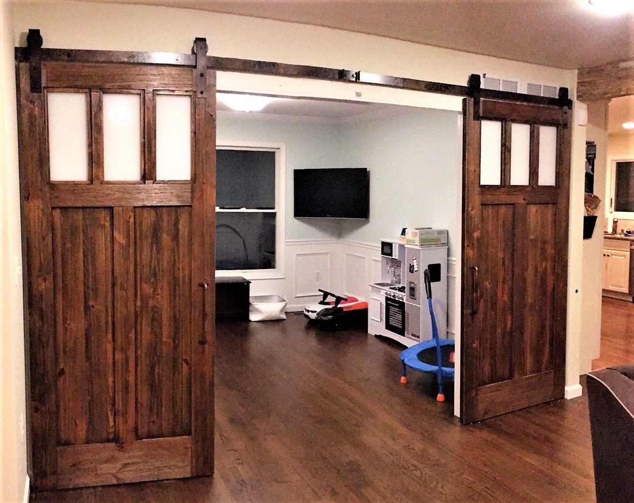 Sliding Barn Doors Window Shutters Free Consultation Barn Door Barn Doors Sliding Barn Door Window