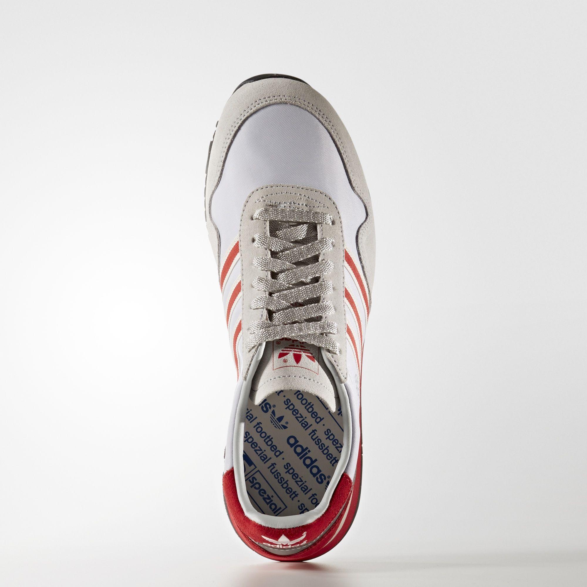 adidas harwood spzl uomo scarpe pinterest