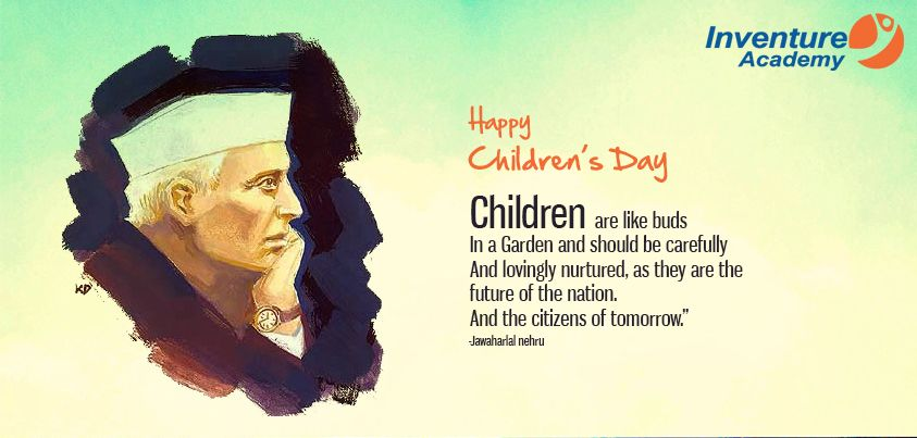 todays children are tomorrow citizens The king reaffirmed morocco's unwavering commitment to promoting the rights of children and called on sister nations to do the same.