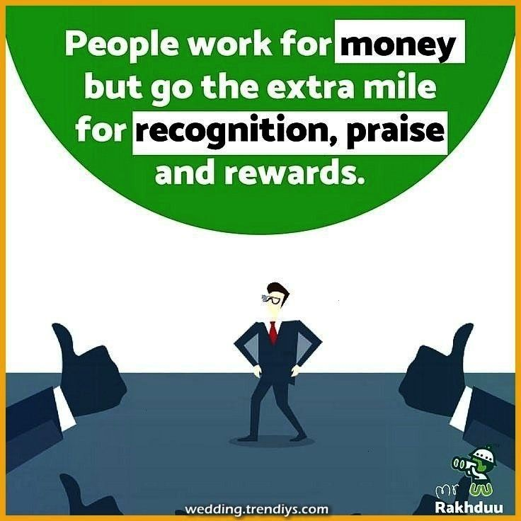 you go to the additional mile for cash or reward    Informations About Do you go to the exIncredible Do you go to the additional mile for cash or reward    Informations A...