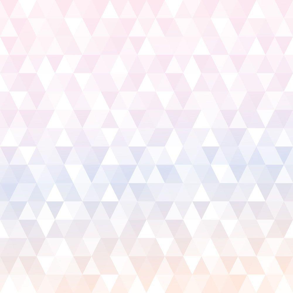 Papel De Parede B Geom Trico 1304 Decor Pinterest Pap Is  ~ Quadros Para Imprimir Quarto E Piso Em Parede De Quarto