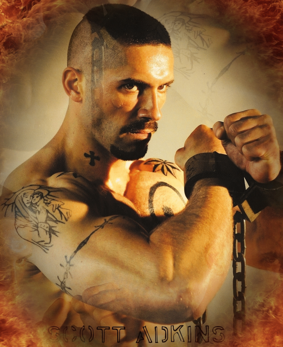 scott adkins film