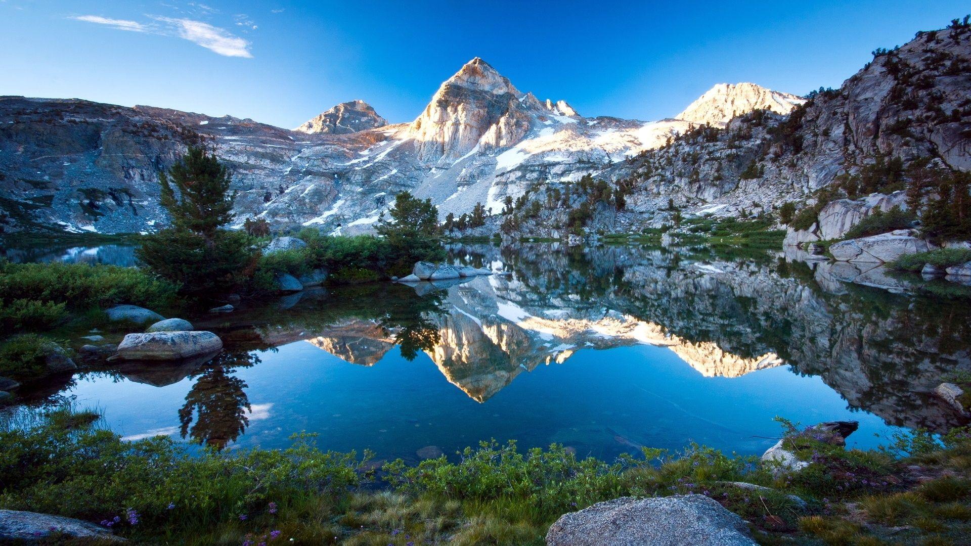 андрей горный пейзаж фото в высоком качестве такой ведь
