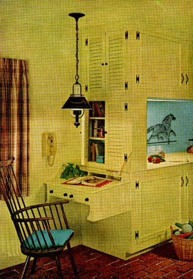 sherwin william home decorator home design design - 1959 Home Design