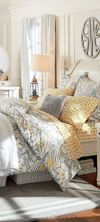 Girls Bedding Amp Bedroom Design Ideas Girl Room Bedroom