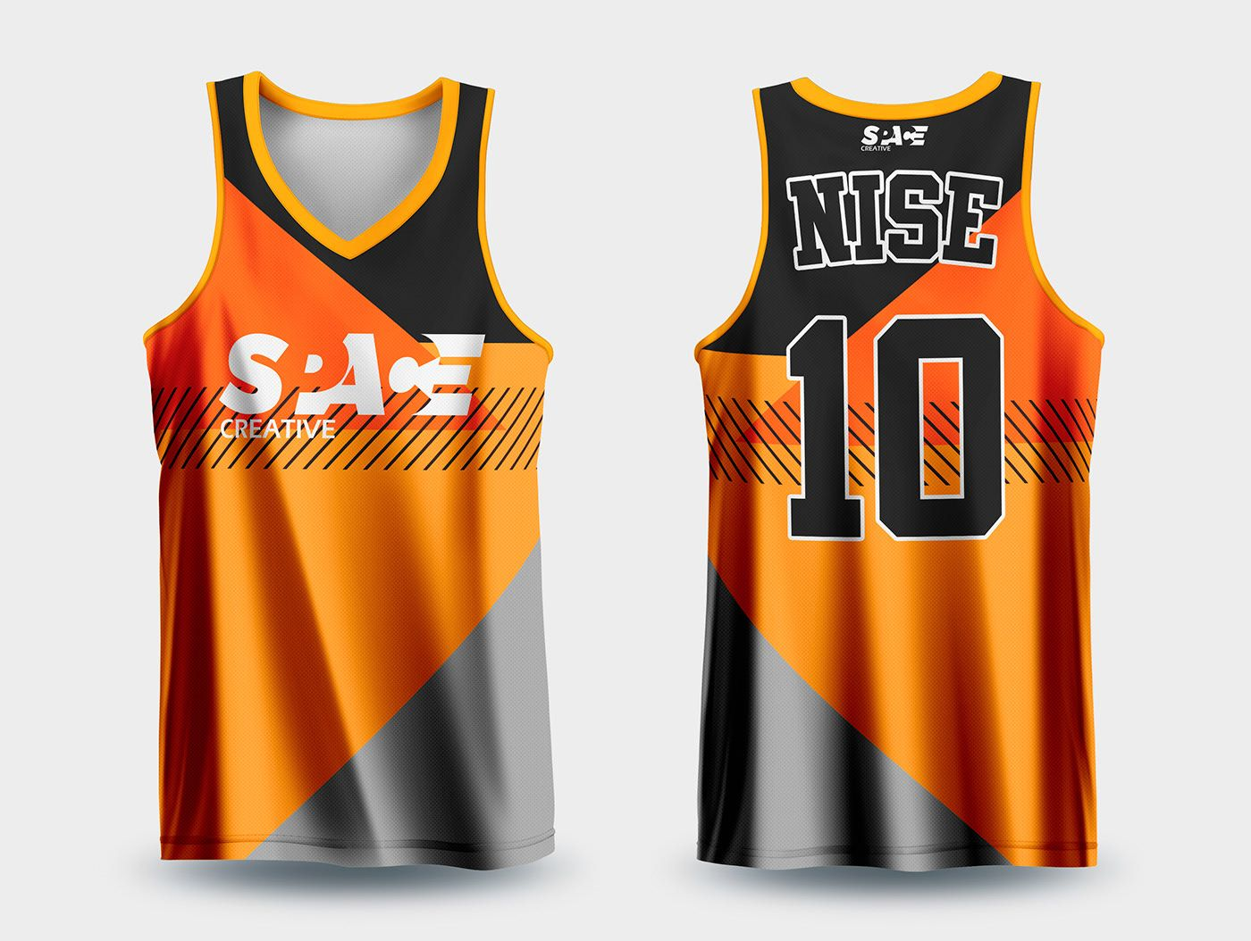 Soleras On Behance Sports Jersey Design Jersey Design Basketball Clothes